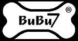 BuBu7.cz